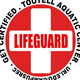 Summer Jobs and Lifeguard Certifications