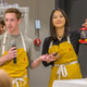 Future Food All-Stars Challenge