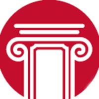 Virtual Scholar Series