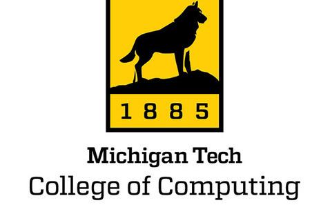 Michigan Tech College of Computing