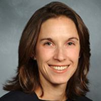 Dr. Caitlin Hoffman