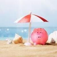 Want to find out about summer financial aid?