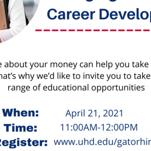 Bank of America Presents: A College Guide to Managing Money and Career Development