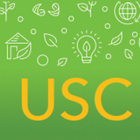USC Voices of Sustainability