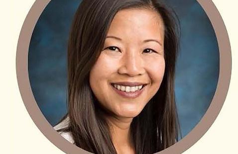 Dr. Joyce Yip Green