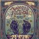 Mayworks Festival 2021