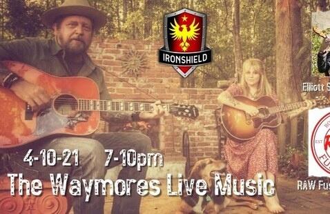 Waymores