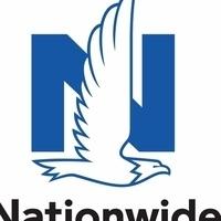 Nationwide Insurance #Kickstart Event: Interview Preparation