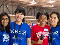 Global Ambassador Program - Information Session