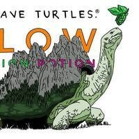 Drink Beer. Save Turtles.® with Reptile Gardens at Hay Camp