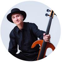 Music a` la Carte: Gideon Freudmann