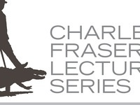 Charles Fraser Lecture Series