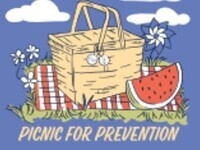 Picnic for Prevention