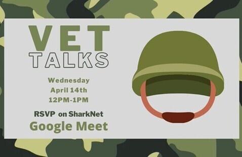 Vet Talks