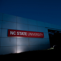 Undergraduate Research Assistant Opportunity