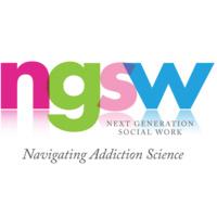 Next Generation Social Work Conference: Navigating Addiction Science