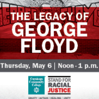 The Legacy of George Floyd