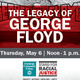The Legacy of George Floyd