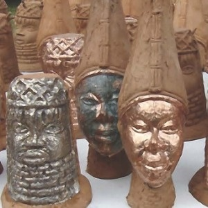 Nigerian Cultural Patrimony in the British Museum: The Contemporary Resonance of Colonial Looting