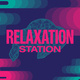 Buffs After Dark: Relaxation Station