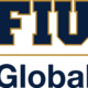 FIU Global