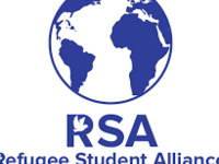 Refugee Student Alliance: A Pandemic on Top of a Pandemic