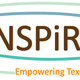 Freshman Women- Applications are open- INSPIRE: Empowering Texas Women Leaders