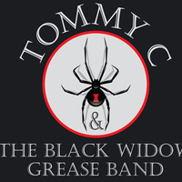 Tommy C & The Black Widow Grease Band