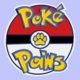 Lend a Paw for Autism: PokéPaws