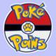 Lend a Paw for Autism: PokéPaws
