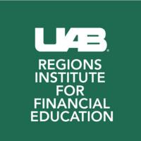 Personal Finance Symposium