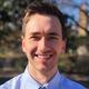 Dissertation Defense - Jordan H. Driskill, Ph.D. Candidate