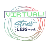 Stress Less Week: Take Care