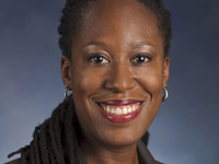 Strengthening Science and Justice through Community Involvement ft. Dr. Christina Fuller
