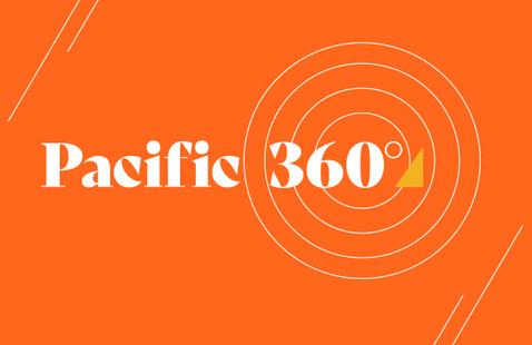 Pacific 360° - Impact