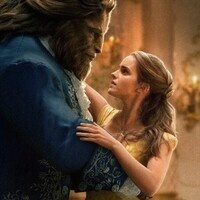 """Movie: """"Beauty and the Beast"""""""