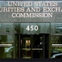 Securities & Exchange Commission (S.E.C.) Documents – Workshop