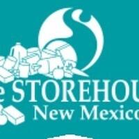 UFWH-UKY Virtual Tour: The Storehouse New Mexico