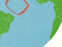 Latin Weekend: Viajando Nuestro Mundo