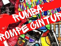 Latin Weekend: Rumba: Rompe Cintura