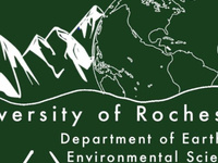 Earth and Environmental Science: Alumni Panel