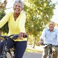 Retiree Benefits Webinar