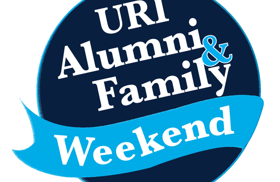 Alumni & Family Weekend 2021