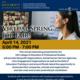 College of Education & Professional Studies Career Fair