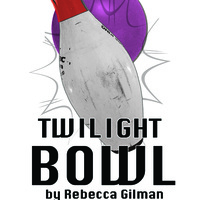 Twilight Bowl