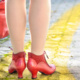 AGSM: Follow the Yellow Brick Road: Finding your path to success
