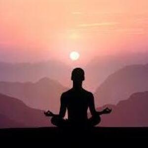 Yoga w/ Mary Kelly