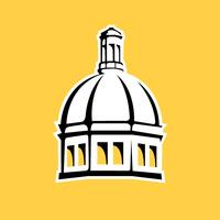 USM Dome Logo