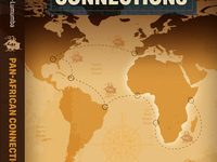Pan-African Connections: Edited Collection Discussion