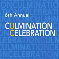 UCR Theatre: Culmination Celebration
